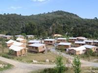 Parc-résidentiel-Sole-di-Sari