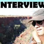 Interview de Stefan Tanned qui nous fait découvrir l'Australie