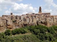 La-Toscane-Pitigliano
