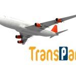 Un parking proche de l'aéroport de Roissy ? le test de Transparc