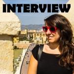 Interview de Vanessa Huet qui nous fait découvrir le Pérou