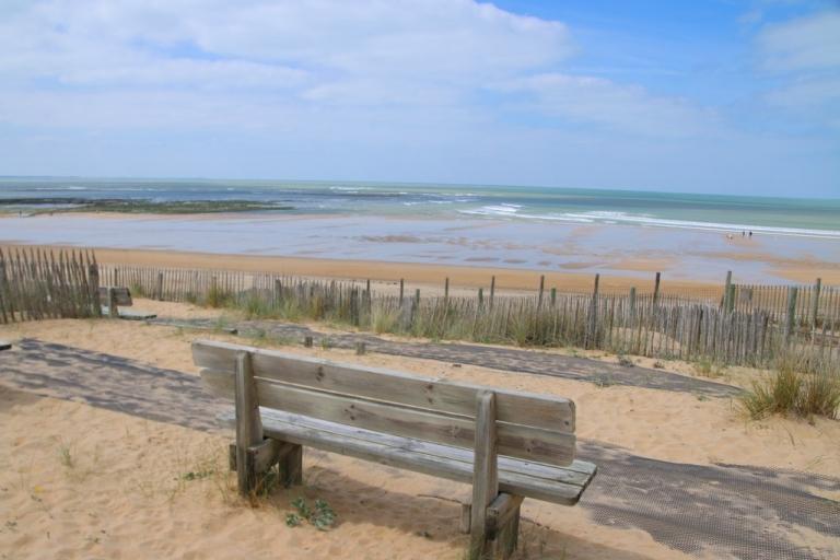 La Vendée, une destination nature entre terre et océan