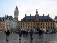 GrandPlace-de-Lille