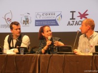 Table-ronde